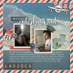 Layout using {Destinations: Above The Clouds} Digital Scrapbook Kit by Magical Scraps Galore available at Gingerscraps, Gotta Pixel and Scraps-N-Pieces http://store.gingerscraps.net/Destinations-Above-The-Clouds.html http://www.gottapixel.net/store/product.php?productid=10029351&cat=&page=1 http://www.scraps-n-pieces.com/store/index.php?main_page=product_info&cPath=66_152&products_id=12732 #magicalscrapsgalore