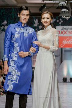 May bán và cho thuê áo dài nam cách tân. Liên hệ: 0985092008 (Giang). Tham khảo mẫu tại www.hoaigiangshop.net