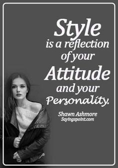 Here is a list of best Personality Sayings that might interest you.An ugly personality destroys a pretty face. Style is a reflection of your attitude and your personality. Henny Youngman, Shawn Ashmore, Personality Quotes, Brian Tracy, Have Faith In Yourself, Frank Ocean, Hate People, Declaration Of Independence, Scott Fitzgerald
