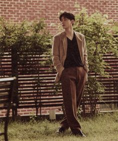 Baekhyun, Kai, Exo Korea, Xiuchen, Kim Jongdae, Wattpad, Kpop Exo, Exo Ot12, Exo Members