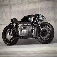 Awesome! I genuinely am keen on just what these folks designed on this custom #ducaticaferacer