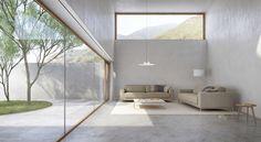 Pallone House studio inches architettura