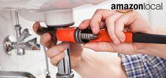 La posibilidad de que Amazon apueste por un portal de servicios locales reabre el debate sobre la importancia de un modelo de #negocio basado en la #localización frente a la globalización de la mayoría de empresas tecnológicas.