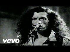 Dream On Aerosmith Official Music Video - YouTube