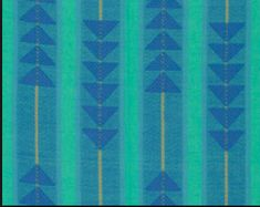 Luminous by Anna Marie Horner for Free Spirit fabrics WOAH007 Denim One Yard Cut and Yardage Available . Price is for a Yard Cut. If more than one yard is purchased fabric will be sent in one continuous length. For example, if a quantity of 4 is purchased, four continuous yards of fabric will be purchased.  We have many Anna Marie Horner fabrics in the fabric section of the shop. Please convo us if you are looking for something special, and we will be delighted to send pictures and set up a…