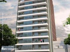 Venta de apartamentos en Cordon - Gallito.com.uy