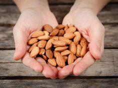On vous dit tout sur cet aliment aux mille vertus, qui aide à rester en bonne santé.