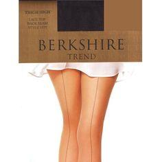 Berkshire Back Seam Thigh High (1325) A/B/Nude/Black Berkshire http://www.amazon.com/dp/B005NFW3Y8/ref=cm_sw_r_pi_dp_eHgMvb0FV49ZE
