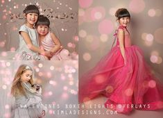 Valentines Bokeh Photo Overlays + 2 Free gifts - Kimla Designs Quality Editing Tools for Creative Photographers, Photoshop Overlays, Textures, Photoshop Actions and Templates. Photoshop Overlays, Photoshop Actions, Photoshop Logo, Photoshop Tutorial, Valentine Backdrop, Heart Overlay, Photoshop Celebrities, Digital Texture, Valentines Day Photos