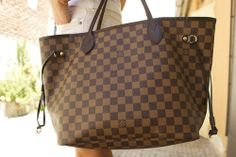 Louis Vuitton Handbags #Louis #Vuitton #Handbags From Louis Vuitton Women's 2015 Fashion,Free Shipping.