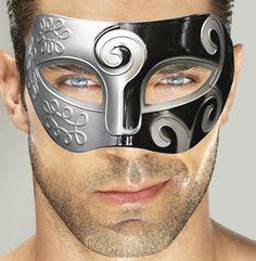 masquerade masks|venetian masks|masks for a masked ball