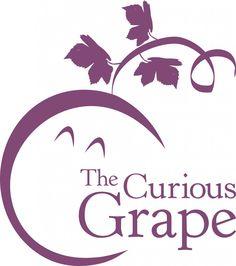 logo grape - Tìm với Google