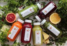 Скоро появятся #localgrown  ингредиенты, а это значит, что линейка соков #gqdetox станет шире:) новые вкусы #comingsoon ! #GrannyQueen #detox #juice #coldpressed #пп #будькрасивым #верьвсебя