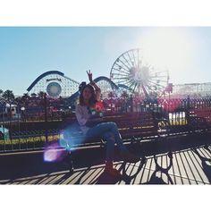 #California#Florida#Anaheim#Orlando#Disney#DisneyResorts#DisneyWorld#Disneyland#Adventures#MagicKingdom#HollywoodStudios#Epcot#AnimalKingdom#LosAngeles#LA#Hollywood#BeverlyHills#Orange#OrangeCounty#CA#AkiWithUSA by tsaki_3023