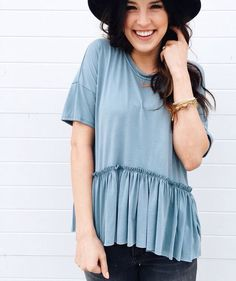 Find More at => http://feedproxy.google.com/~r/amazingoutfits/~3/QSX_6vxfXuQ/AmazingOutfits.page