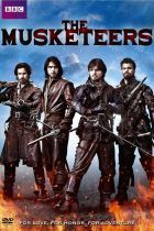 The Musketeers - Season 2 - Set on the streets of 17th century Paris, series gives a contemporary take on the classic story about a group of highly trained soldiers and bodyguards assigned to... Cast: Alexandra Dowling Howard Charles Hugo Speer Luke Pasqualino Maimie Mccoy Peter Capaldi Ryan Gage Santiago Cabrera Tamla Kari Tom Burke