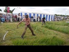 PEOPLE ARE AWESOME (FAST WORKERS EDITION) : Video Clips From The Coolest One