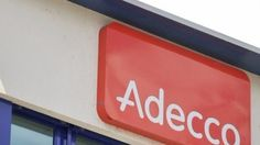 Adecco fait bondir son bénéfice net en 2016