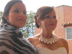 Toda dama de honor e invitado son importantes. Fashion, Bridesmaids, Wedding, Pictures, Moda, La Mode, Fasion, Fashion Models, Trendy Fashion