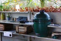 Best wwoo images outdoor cooking outdoor kitchens outdoors
