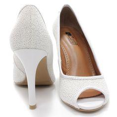 https://www.zariff.com.br/sapato-zariff-concept-peep-toe-578757-branco