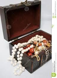 jewel box - Google Search Jewel Box, My Room, Decorative Boxes, Room Ideas, Jewels, Google Search, Home Decor, Decoration Home, Jewerly