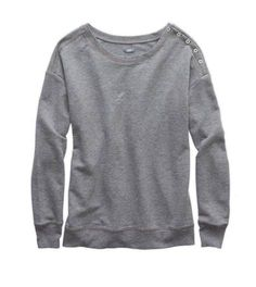 Size: X-Large Color: Grey, Burgundy, or Navy