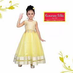 Cute Dresses, Flower Girl Dresses, Soft Silk Sarees, Traditional Sarees, Exclusive Collection, Corsage, Salwar Kameez, Kids Wear, Frocks