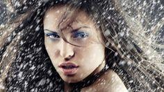 Защитете косата си от студовете :: Всичко за косата