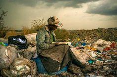 Micah Albert - World Press Photo 2013 | Viaggimarilore