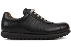 Camper Pelotas 16002-203 Chaussures Homme 43 Camper http://www.amazon.fr/dp/B00E41TEX0/ref=cm_sw_r_pi_dp_ztlKub124MN06