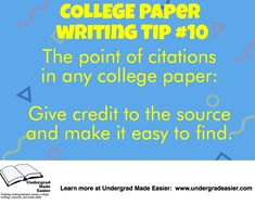 cheap biography ghostwriter websites for masters