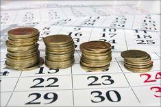 Calendar fiscal Calendarul fiscal însumează toate declarațiile sau formularele care trebuie depuse și plățile care trebuie efectuate către organele competente în decursul anului fiscal. Calendar obligaţii fiscale Obligaţii fiscalepentru PFA /II /IF /profesii liberale: - plată impozite ... Tax Debt, Loan Consolidation, In Writing, Bingo, Calendar, How To Apply, Place Card Holders, How To Plan, Letter
