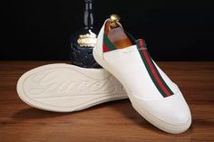 eb26d0837 fashionable first class cowhide men top quality genuine leather flat  branded casual shoes