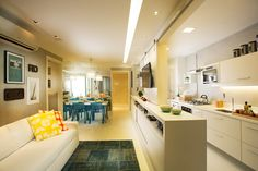 01-tres-apartamentos-luxuosos-construidos-para-as-olimpiadas-de-2016