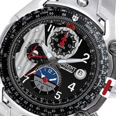 Relógio Masculino Orient Analogico - Americanas.com