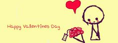 Valentine Day Background Images 2015 Free Download