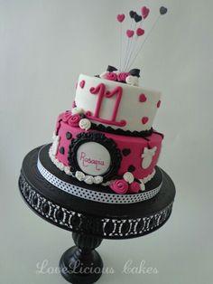www.loveliciouscakes.nl