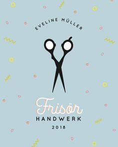 Frisörhandwerk - mein kleiner Salon im Herzen von Bern.   #coiffeur #bern #haareschneiden #haare #frisieren #frisur #haarfarbe #frisör