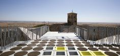 abalos arquitectura - Google Search