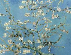 Overzicht kunstwerken   Canvas doeken en Art-wall behang van Nederlands grootste kunstschilders zoals Rembrandt, Vermeer, Mauve en van Gogh: HollandscheMeesters.com