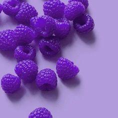 Razz it up Violet Aesthetic, Dark Purple Aesthetic, Lavender Aesthetic, Aesthetic Colors, Purple Rain, Pastel Purple, Shades Of Purple, Purple Tumblr, Image Deco