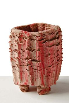 epoxy-clay-pressed-vessel