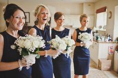 Caswell House Wedding Photography Igor Demba Phtography