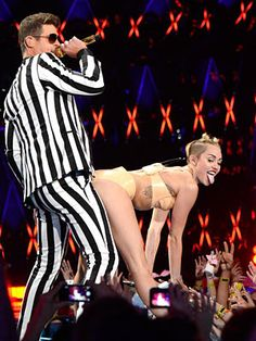 Twerk-obsessed Miley Cyrus on drastic diet and may have an eating disorder: http://www.examiner.com/article/twerk-obsessed-miley-cyrus-on-drastic-diet-and-may-have-an-eating-disorder