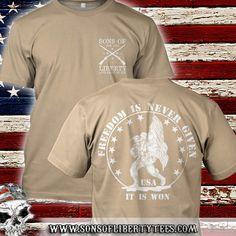 74e90a824 82 Best T SHIRTS images   Cool shirts, Grunt style, Shirt pins