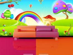 Kendi benzersiz ortamınızı tasarlamak için http://www.decovira.com Deco_124977527