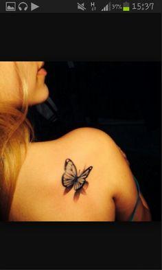 Tatuaggio 3 D