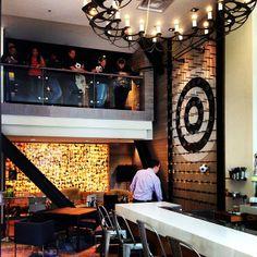 San Francisco Hotel: Boutique Luxury Hotel in SOMA -Hotel Zetta