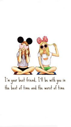 Buech for Yoli – Bff Pins Best Friend Drawings, Bff Drawings, Girl Friendship, Best Friendship Quotes, Friendship Sketches, Happy Friendship Day Images, Friendship Messages, Funny Friendship, Happy Birthday Best Friend Quotes